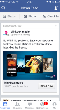 blinkbox_